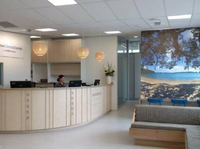Lumino Kerikeri Dental Centre